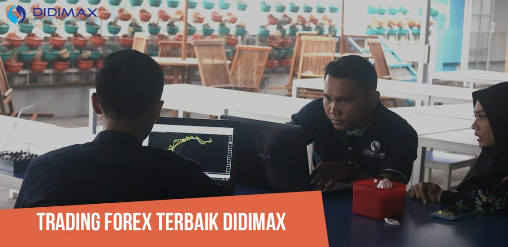 BROKER TERBAIK DIDIMAX DI MAGELANG JAWA TENGAH