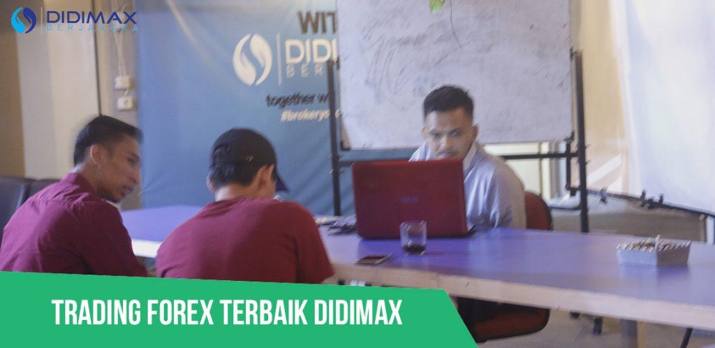 BROKER FOREX YANG BOLEH DIPERCAYAI DI KUALA LUMPUR MALAYSIA