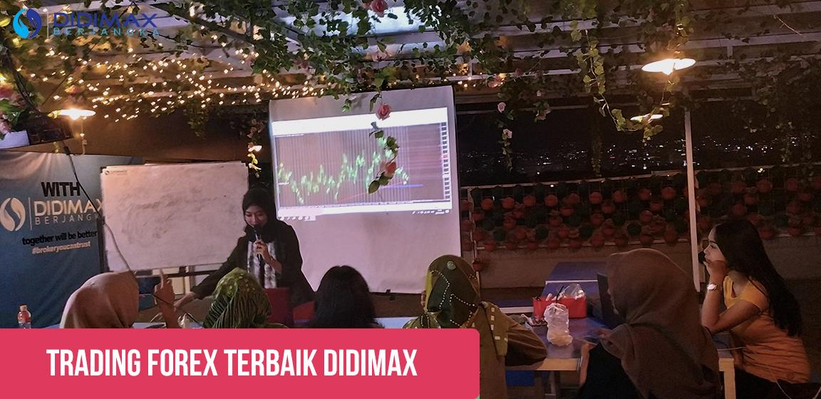 BROKER FOREX TERBAIK DI SUBANG JAWA BARAT