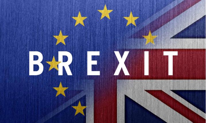 Brexit Diperpanjang 3 Bulan, GBP Tetap Beresiko Melemah