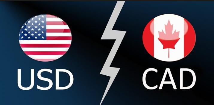 Dolar Kanada Mendominasi Pasar Setelah Rapat FOMC, Pair USDCAD Fokus Data Dalam Negeri