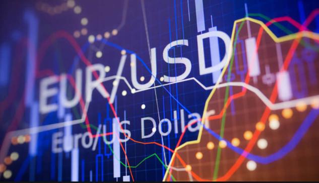 Euro Menguat Pair EURUSD Fokus Pada Data Dalam Negeri