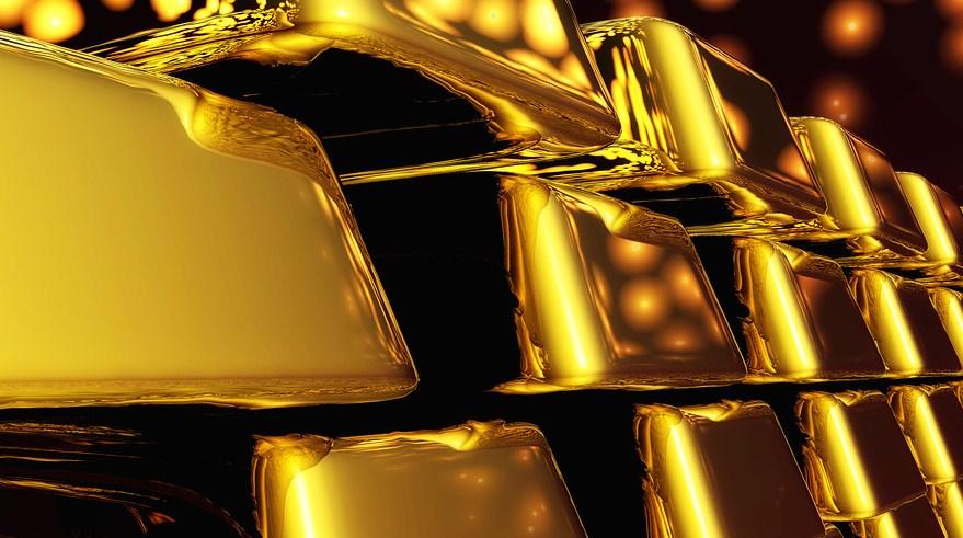 Harga Emas Naik Dibantu Kesepakatan AS dan Kanada