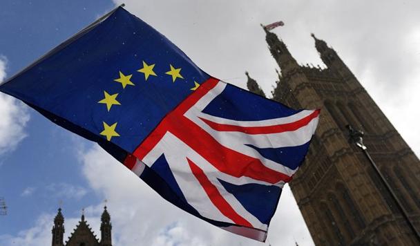 Parlemen Inggris Mengambil Alih Kontrol Brexit