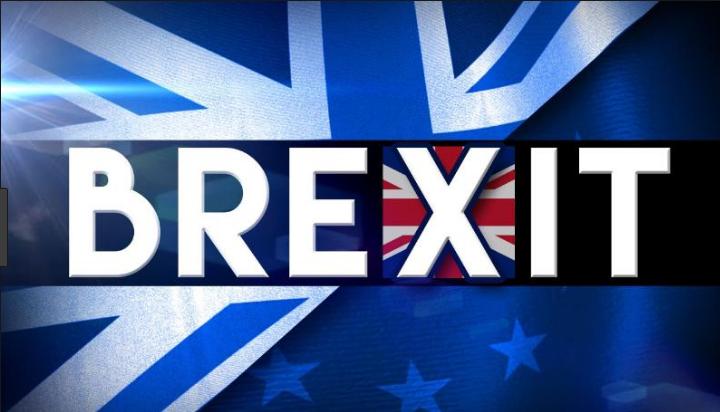 Pound Menguat Karena Brexit, Untuk Jangka Pendek Fokus Pada Data Domestik