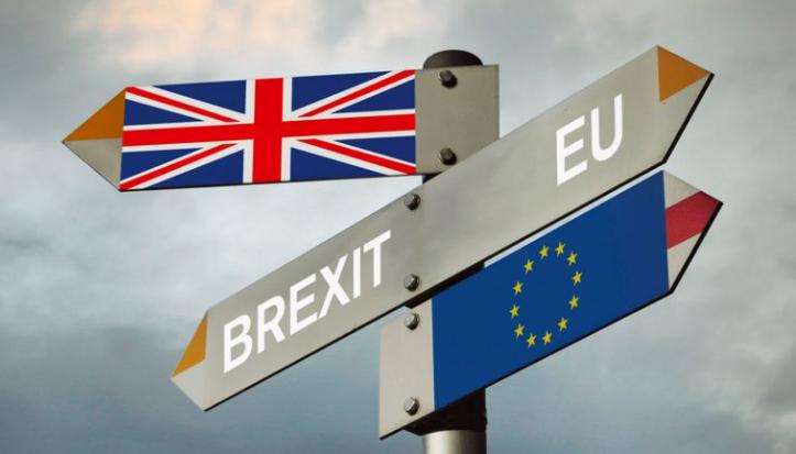 Pounds Terpuruk Karena Pemerintah Mengesampingkan Voting Brexit