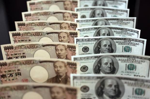 Dolar AS & Yen Kompak Melejit, Ketegangan Dagang AS-UE & Brexit menjadi Sorotan