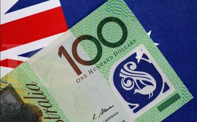 Dolar Australia Tergelincir Karena Pengumuman Terbaru dari RBA