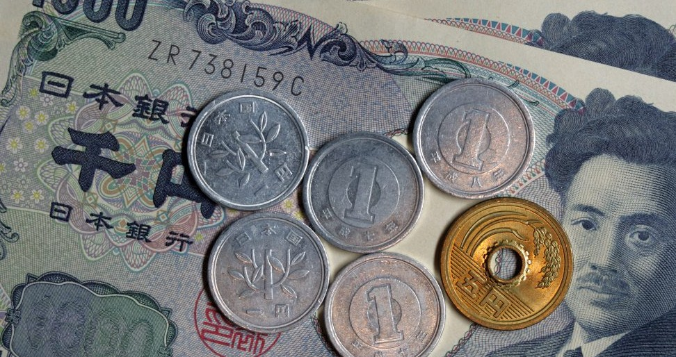 Ekonomi Jepang Melambat, Peluang Yen Memburuk