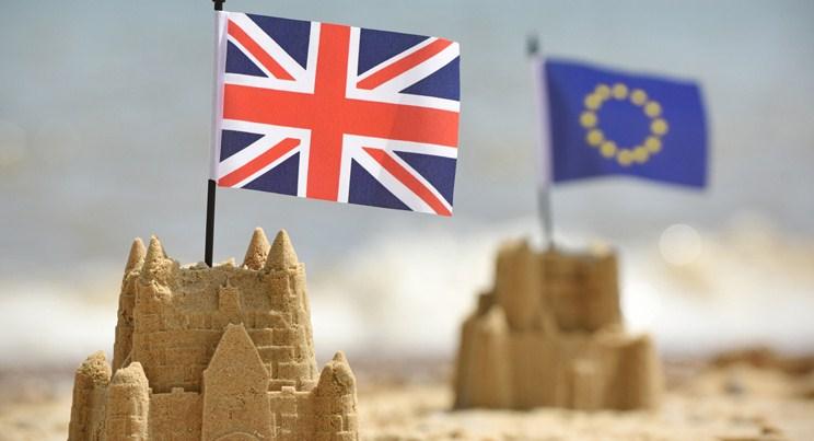 Jerman dan Prancis Minta Jaminan Bila Brexit Ditunda