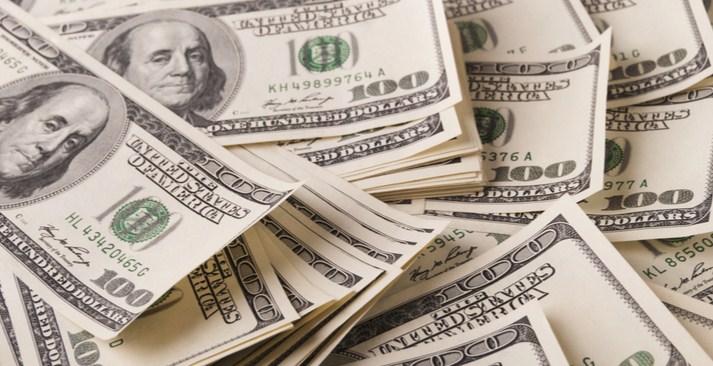 Pergerakan Dolar AS Stabil di Perdagangan Asia