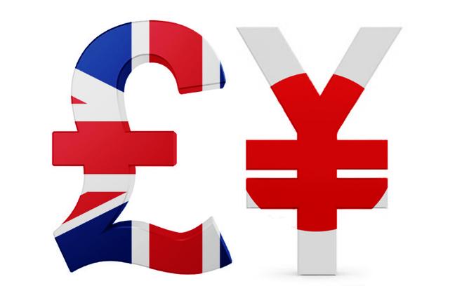 Pounds Menguat, Pair GBPJPY Didukung Data Jepang Yang Melemah-1