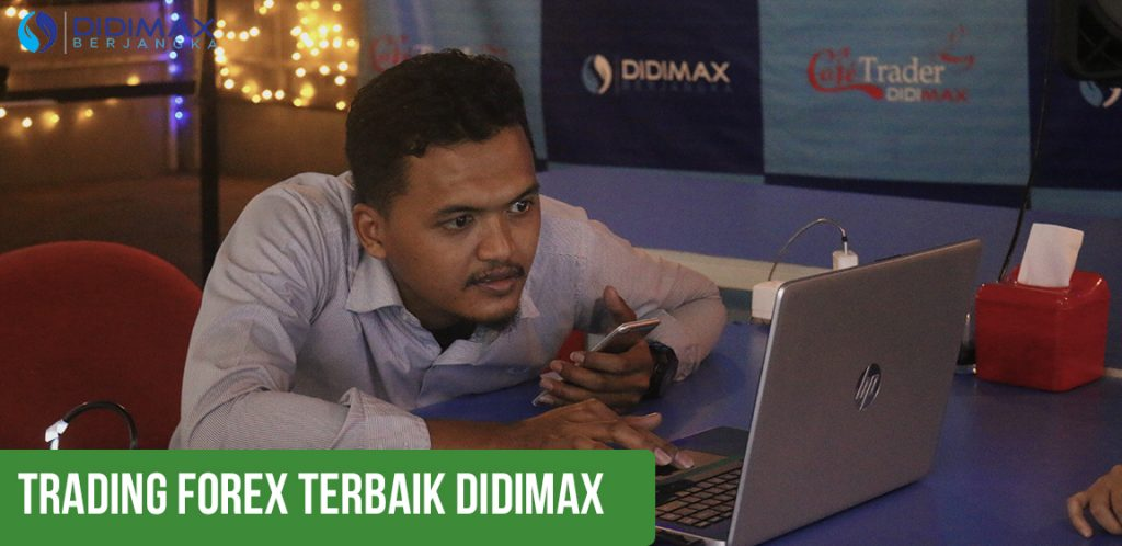 TRADING FOREX TERBAIK DI PONOROGO JAWA TIMUR