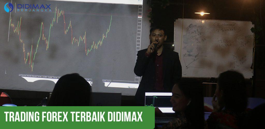 TRADING FOREX TERBAIK DI SUMENEP JAWA TIMUR