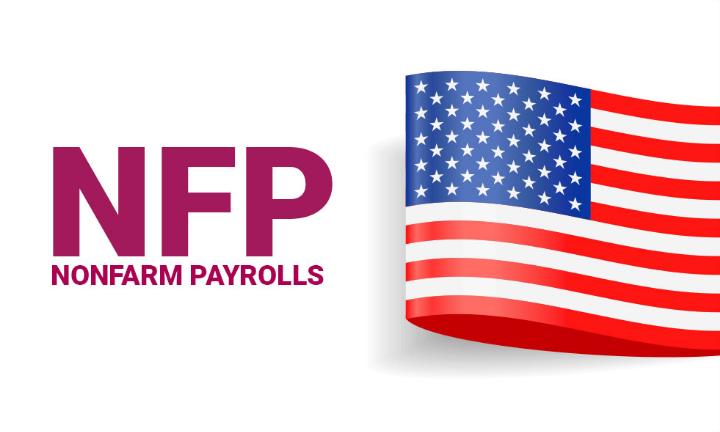 Tertuju Pada Data NFP, Indeks US Dollar Kini Berada Disekitar Area High Weekly