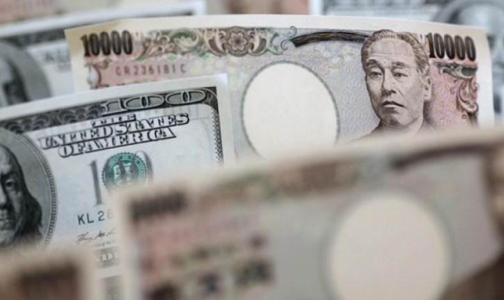 Yen Unggul Pasca The Fed Diproyeksi Pangkas Suku Bunga 50 bps