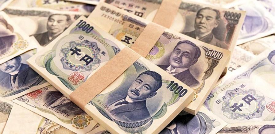 Perang Dagang Memanas, Yen Kembali Menguat