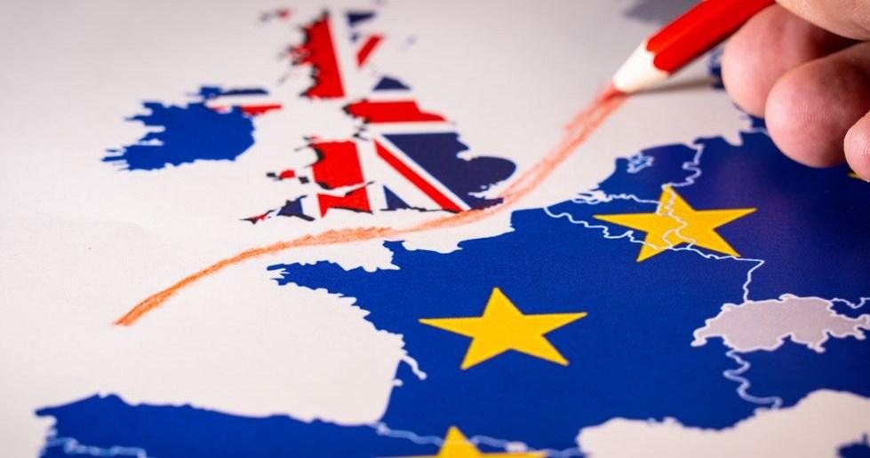 Mahkamah Agung Inggris Tangani Masalah Brexit