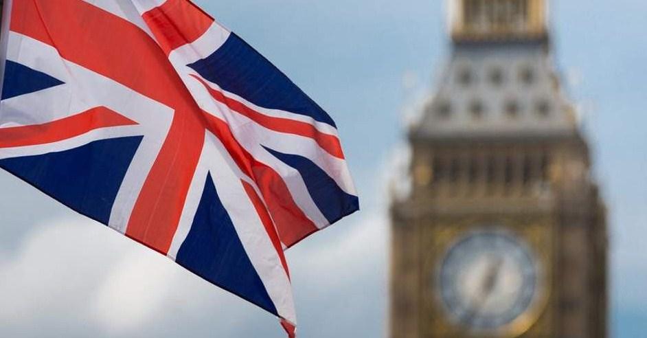 Kesepakatan Brexit diprediksi akan Kembali ke Awal
