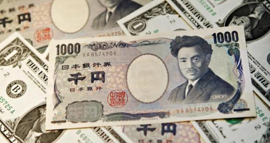 Kesepakatan Dagang dan Brexit Jadi Pusat, Dolar Melemah atas Yen