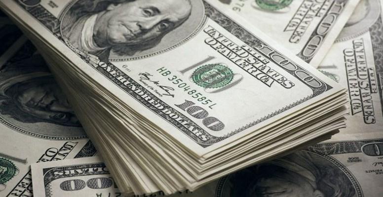 Dolar AS Stabil Ketika Investor Menunggu Perkembangan AS-Tiongkok