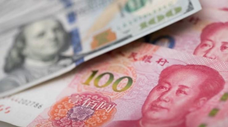 Dolar AS Terus Menguat Didukung Optimisme Kesepakatan Fase Satu AS-China