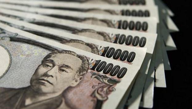 Yen Menguat ke Level Tiga Bulan Ditengah Panasnya AS-Iran
