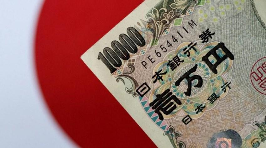 Kembali Melemah Saat Bursa Saham Asia Jatuh, Status Safe Haven Yen Hilang?