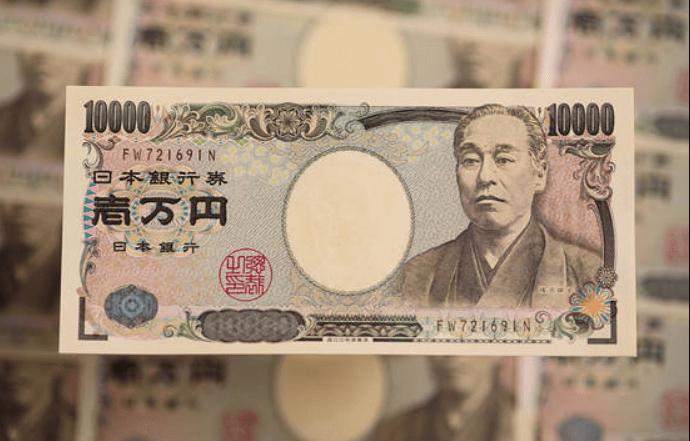 Yen Kembali Menguat Disaat The Fed Diprediksi Pangkas Suku Bunga