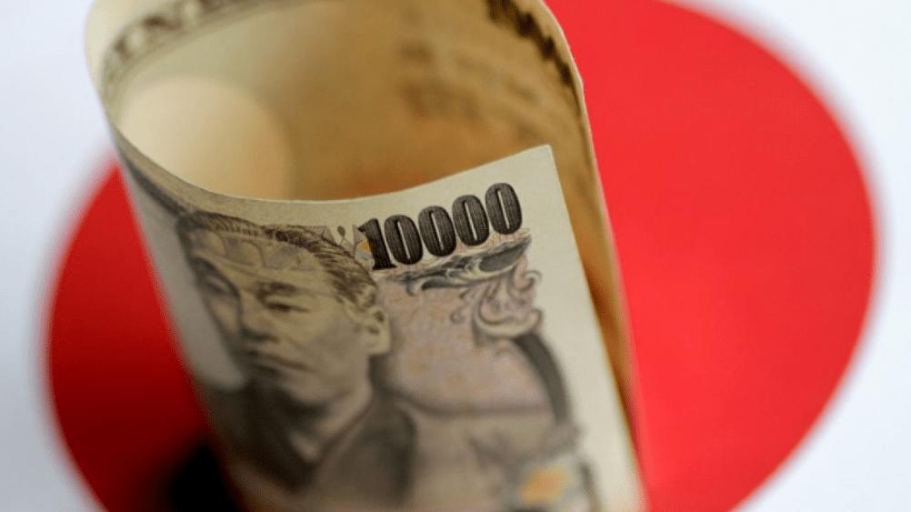 Yen Melanjutkan Penguatan Disaat Para Pembuat Kebijakan Gagal Menangani Covid-19