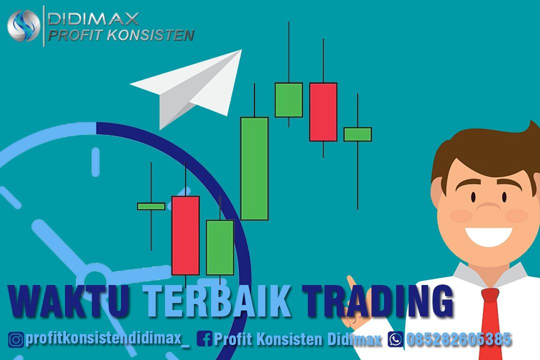 Pahami Kelebihan Trading Forex dan Risiko Forex Sebelum Memutuskan Memulai Trading