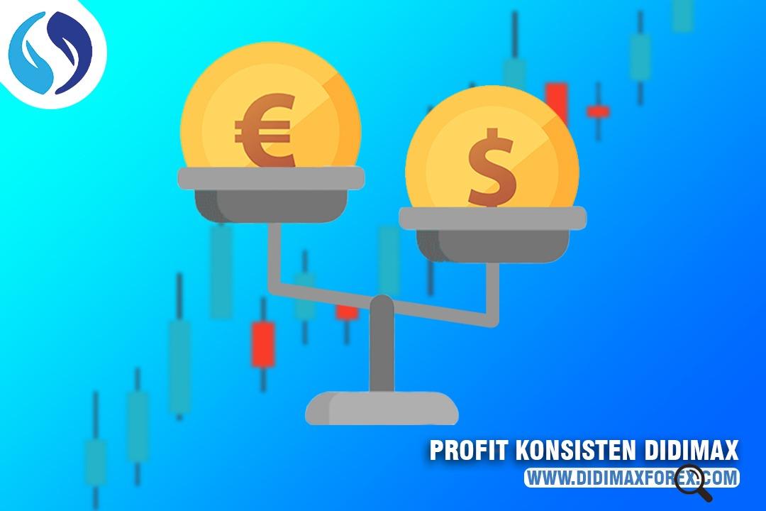 EURO berhasil tekan Dolar AS