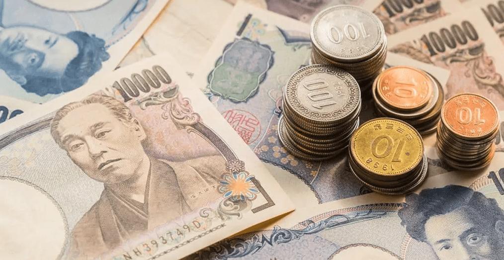 Yen Menguat Karena Jepang Jadi Kreditor Terbesar Selama 29 Tahun