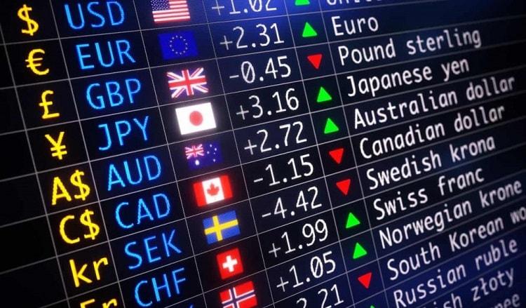 Cara Cerdas Memanfaatkan Berita Forex yang Mempengaruhi Harga Pasar