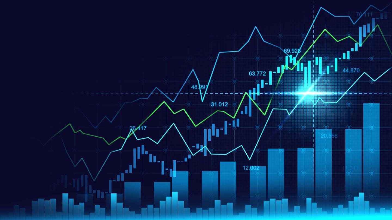 Tips Sukses Trading Forex Bagi Trader Pemula