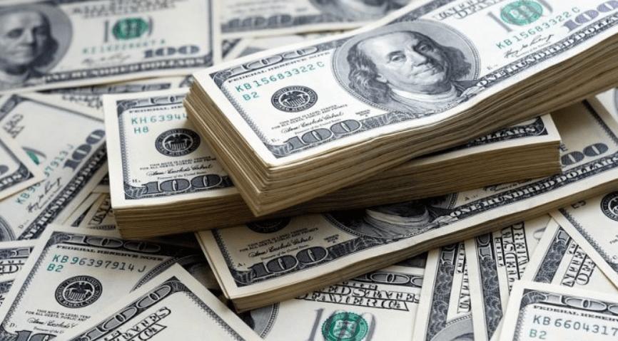 Dolar AS Masih Stabil Jelang Rilis Data Sektor Jasa AS