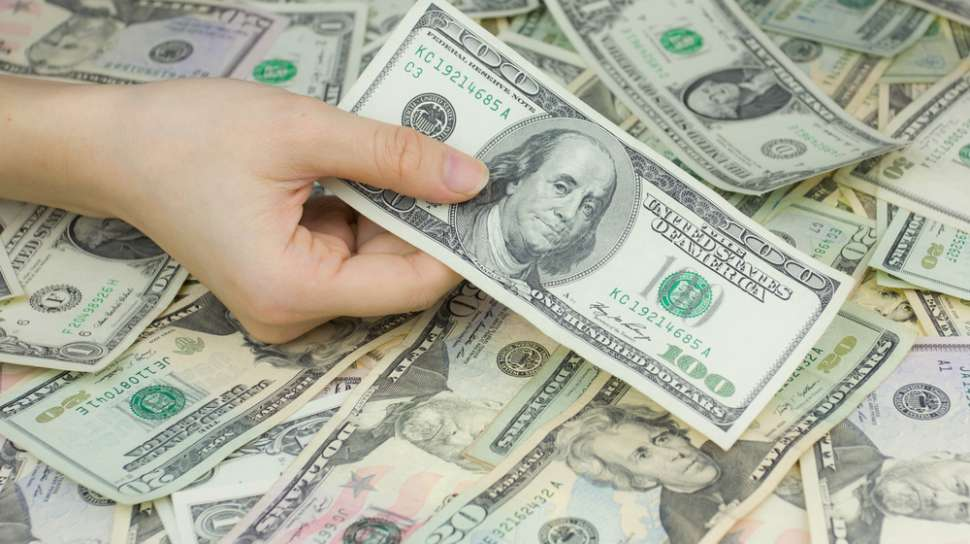 Nilai Tukar Rupiah Masih Akan Menguat di Tengah Kelesuan Dolar AS