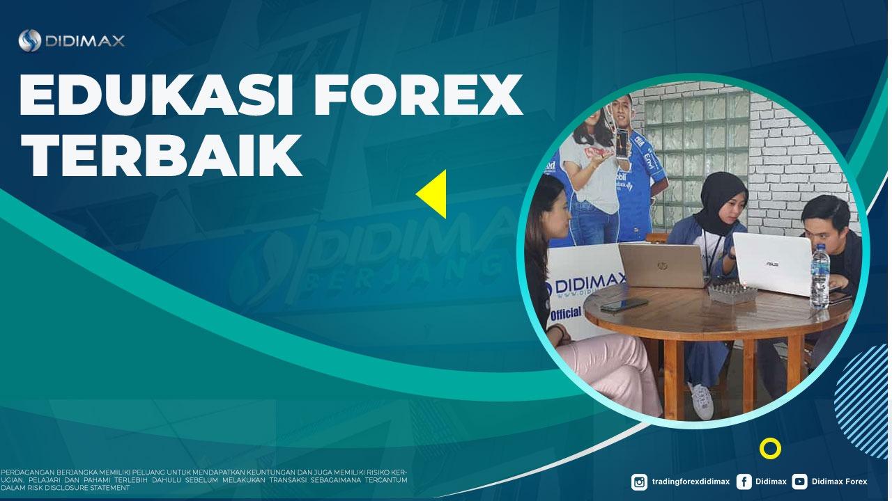 PRIVATE FOREX TRADING DI PEKANBARU RIAU