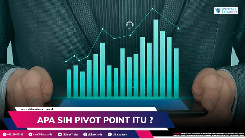 Apa sih Pivot Point itu ?