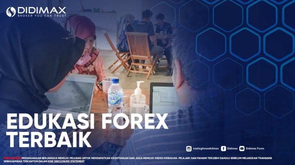 PRIVATE FOREX TRADING DI PENUKAL ABAB LEMATANG ILIR